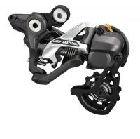 Shimano - SAINT RD-M820 10-speed Rear derailleur
