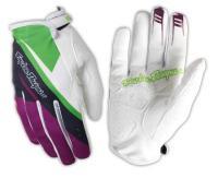 Troy Lee Designs - ACE Gloves [2013]