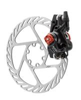 Avid - BB7 Mechanical Disc Brake