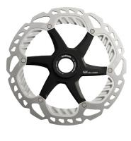 Shimano - Saint SM-RT99 ICE Tec Disc Rotor
