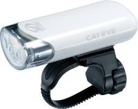 Cateye - HL-EL135 Front Light