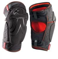 Bluegrass - BOBCAT D3O Knee Guard