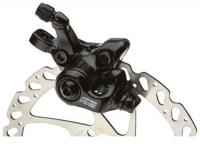 Hayes - MX-5 Mechanical disc brake