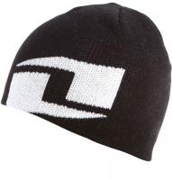 ONE Industries - Icon Beanie