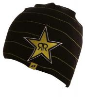 ONE Industries - Rockstar Stripes Beanie [2013]