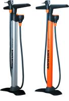 SKS - Airworx 10.0 Floor pump
