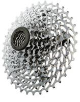 SRAM - PG-1030 Cassette (10-speed)