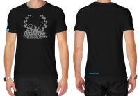 Octane One - City T-shirt