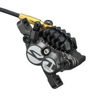 Shimano - Saint BR-M820 Hydraulic Brake Caliper