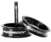 Nukeproof - Turbine Spacers Set