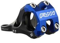 Funn - RSX Light 15 Stem