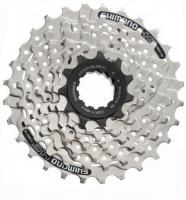 Shimano - CS-HG41 7 Speed MTB Cassette