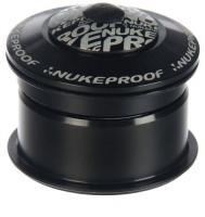 Nukeproof - Warhead 44IISS Headset