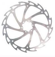 Unex - Sawtooth Rotor