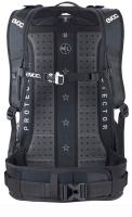 EVOC FR Enduro Backpack