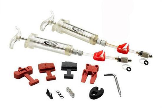 Avid - Pro Bleed Kit - 26bikes com Shop