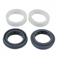 Rock Shox - Psylo / Duke Dust Seal and Foam Ring Set
