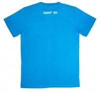 Octane One Typo T-shirt