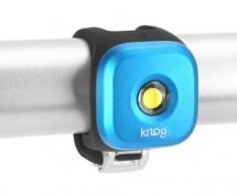 Knog - Blinder 1 Standard USB Front light