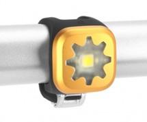 Knog - Blinder 1 Cog USB Front light