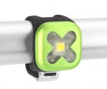 Knog - Blinder 1 Cross USB Front light
