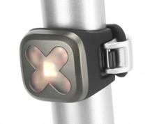 Knog - Blinder 1 Cross USB Rear light