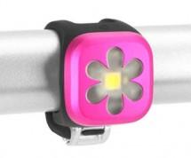 Knog - Blinder 1 Flower USB Front light
