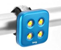 Knog - Blinder 4 Standard USB Front light