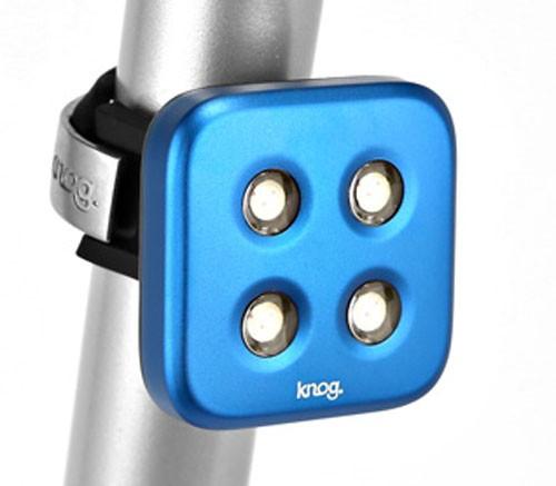 2015 Lincoln Mks Camshaft: Blinder 4 Standard USB Rear Light