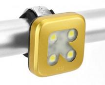 Knog - Blinder 4 Arrow USB Front light