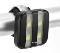 Knog - Blinder 4 Stripes USB Front light