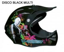 Lazer Excalibur Helmet