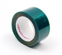 Effetto Mariposa - Caffelatex Tubeless Heavy Duty Green Tape