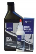 Schwalbe - Doc Blue Pro Tire sealant