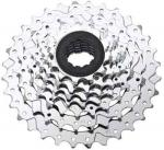 SRAM - PG-830 Cassette (8-speed)