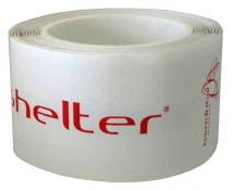 Effetto Mariposa - SHELTER Roll Protection tape 1m