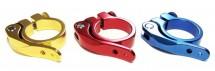 Sars - Sars Seatpost clamp