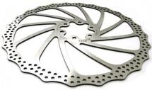 A2Z - SPV DOT Disc brake rotor
