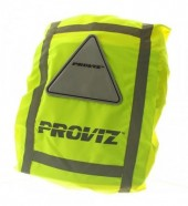 Proviz - Rucksack cover