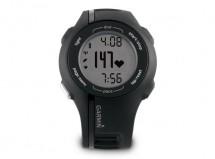 Garmin - Forerunner 210 HR Running watch (Men's)