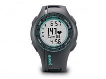 Garmin - Forerunner 210 HR Running watch (Women's)