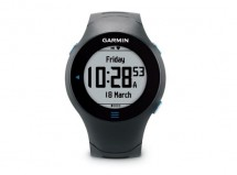 Garmin - Forerunner 610 HR Running watch