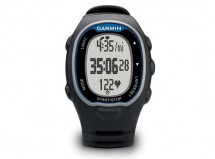 Garmin - Forerunner FR70 HR Running watch (Men's)
