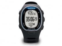 Garmin - Forerunner FR70 HR Running watch (Men's)