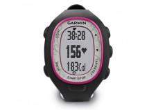Garmin - Forerunner FR70 HR Running watch (Women's)