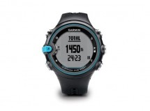Garmin - Swim Watch