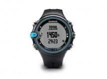 Garmin - Swim Watch