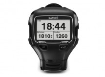 Garmin - Forerunner 910XT Bundle Triathlon watch