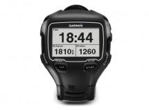 Garmin - Forerunner 910XT Bundle Triathlon watch