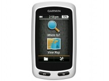 Garmin - Edge Touring Plus Bike Navigation